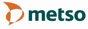 metso-2009-logo-300x101